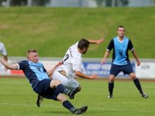 105_FC_Kempten_vs._SCR_2-1_am_15.08.2016_Foto_P._Roth.jpg